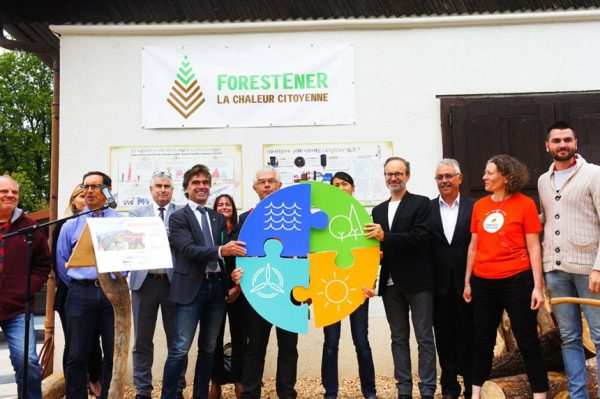 ForestEne_Lucinges_inauguration