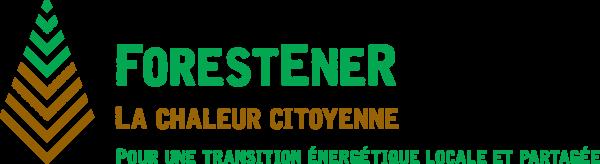 cropped-forestener_logo_transparence-avec-sous-titre.png